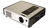 Boxlight Beacon 2200 Lumens LCD Projector